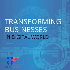 In line with our strategy to provide innovative digital solutions, we are keen to help you implement the latest technology such as Blockchain, AI, Facial recognition and Big Data Analytics for your business. Facial Recognition, Data Analytics, Latest Technology, Big Data, Software Development, Blockchain, Innovation, Thoughts, Digital