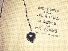 30+ Popular Expressive Love Quotes   Graphicsheat