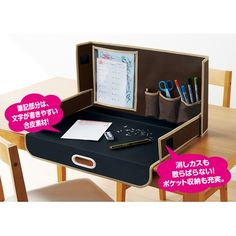 Portable Table Mat - Kids Items - nissen Global - online store for clothing