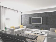 Living Room Wall Decor - Fresh Living Room Wall Decor , Apartment Wall Decor Wall Shelves