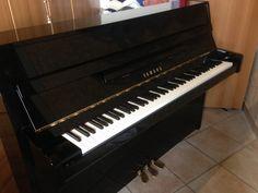 Pianoforte Yamaha B1