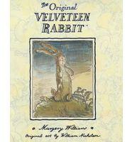 The Velveteen Rabbit - Paperback - 9781405210546 - Margery Williams