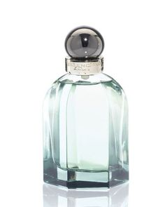 I love fragrance in the air  - Balenciaga L'Essence Eau de Parfum is a phenomenal choice. This scent is out of this world, it is so fresh, but so sophisticated and long-lasting in the same time. Anything close to it will draw the customers from the street to the store!
