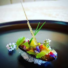 2,008 mentions J'aime, 9 commentaires – Culinary Inspiration (@culinaireinspiratie) sur Instagram : « @uwespaetlich… »