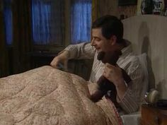 The curse of mr bean full episode mr bean goes to a swimming goodnight mr bean full episode mr bean goes to the hospital solutioingenieria Images