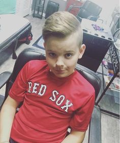 Stylists From Baton Rouge Hoping To Give A Confidence Boost With Free Haircuts Before School Starts Kids Girl Haircuts, Kids Hairstyles Boys, Boy Hairstyles, Hairstyles For School, Straight Hairstyles, Free Haircut, Little Man Style, Beauty Of Boys, Confidence Boost