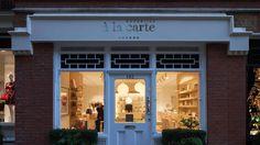 lighting-design-cosmetics-retail-store-exterior-nulty-banner.jpg (1920×1080)