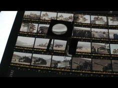 ▶ PJ Harvey - In The Dark Places - YouTube