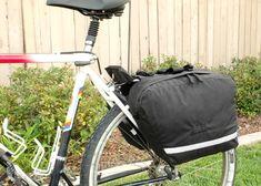 Cycling Wear, Cycling Clothing, Cycling Bikes, Cycling Outfit, Cheap Bikes, Cool Bikes, Bike Saddle Bags, Road Bike, Triathlon