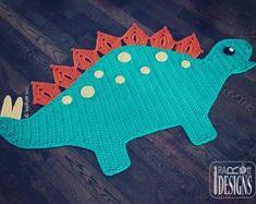 tapete-dinossauro