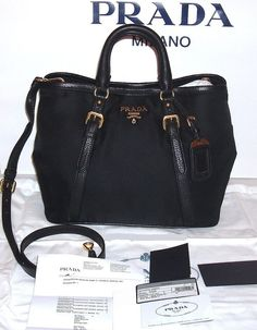1d2b5d18ad1  Luxury women bag Fashion bag Designer bag Luxury lover Fashion Designer