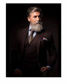 In the mood for color today  @lorishug for @stephaneverniere . Suit @ted_baker pochette @dior  tie @valentino #tgif #tgif_colorsplash #model #gentleman #dandy #barber #beardmodel #follow4follow #beard #badass_beards #beardandcompany #Beardlov3 #beard4all #beardedlifestyle  #beardlovers_ #labbarba  #Thebeardedchap #beardfraternity #beard_care  #Labarbieredeparis  #beardedlifeco #Top_Beards #beardedvillains #flowerinthebeard