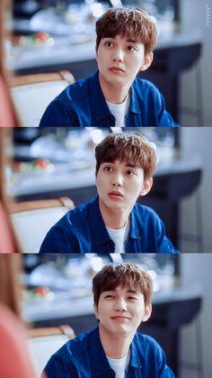 Yoo Seung Ho, Jin Kim, Kim Min, Lee Min Ho, Asian Actors, Korean Actors, Dream Boyfriend, Robot, Drama Film