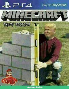 Memes Estúpidos, Top Memes, Stupid Funny Memes, Best Memes, Wtf Funny, Jokes, Funny Gaming Memes, Funny Games, Mexican Memes
