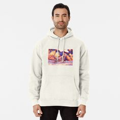 'Dragon Ball z Goku vegeta piccolo gohan goten trunks vs Majin Buu' T-Shirt by Hoodie Outfit, Hindu Girl, Sexy Outfits, Danmachi Bell, Hoodie Oversized, Elite 3, Design T Shirt, Pullover Hoodie, Pullover Sweaters