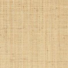 SAHARA WEAVE - STRAW - Textures - Wallcovering - Products - Ralph Lauren Home - RalphLaurenHome.com