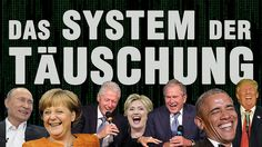 Aus der Alchemist Saga: Das System der Täuschung | von Kilez More