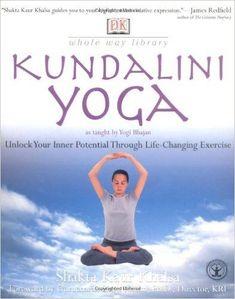 Calling All Angels: A Kundalini Yoga Kriya for Becoming Like Angels Kundalini Yoga Poses, Kundalini Meditation, Bikram Yoga, Ashtanga Yoga, Vinyasa Yoga, Hatha Yoga For Beginners, Meditation For Beginners, Calling All Angels, Yoga Supplies