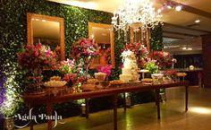 casa petra casamento Casa Petra, Table Decorations, Home Decor, Wedding Inspiration, Mariana, Decorating Ideas, Houses, Crystals, Decoration Home