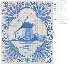 413.jpg (1200×1110)