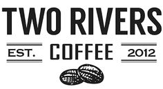 Let Me Talk about Anything/Everything: Two Rivers Coffee/Java Factory Giveaway