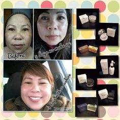 Korean whitening secrets is finally REVEALED!  Works on all types of skin  Body and Facial Remedies  Affordable  Acne Removal  Instant Effect  No. 1 Skin Whitening products in the Market today!  Strongly recommended by customers. Now available in the Philippines.  We ship nationwide. For Orders and Inquiries Pm me  For orders/ more information: CP/Viber: 63988967563 Instagram: ann_nlightenshop Follow me on Twitter:@Rachel_nworld Facebook :http://ift.tt/1YRRvDR Facebook Page…