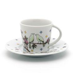 360°Kahve fincanı –Buselique  Buselique 360° kutulu Kahve fincanı  Fotoğraf çekimi ve uygulama; Selçuk SEVER tarafından yapılmıştır.