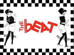 The English Beat Tour Dates & Tickets