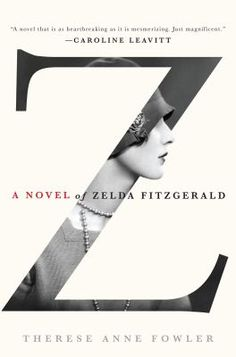 When beautiful, reckless Southern belle Zelda Sayre meets F. Scott Fitzgerald at a country club dance in 1918, she is seventeen years old