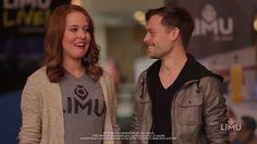 LIMU is About Changing Lives - edwhite.iamlimu.com
