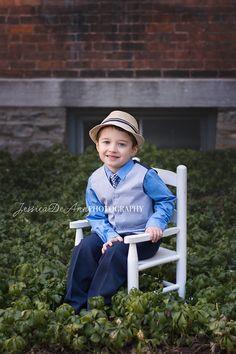 CNY Children's Photographer #jdeannphotography #Sherrillphotographer #oneidacommunitymansionhouse #CNYPortraitphotography
