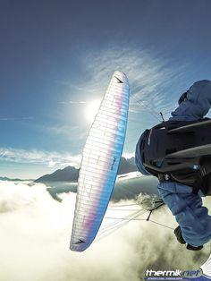 #paragliding #parapente