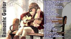 Acoustic Guitar Love Song Instrumental