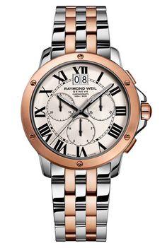 http://www.gofas.com.gr/el/mens-watches/raymond-weil-tango-two-tone-mens-watch-4891-sp5-00660-detail.html