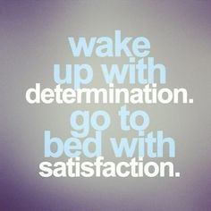 Here are some of the best Inspirational Quotes about Motivation to keep you energetic and motivated . Here are some of the best Inspirational Quotes about Motivation to keep you energetic and motivated . Fitness Motivation Quotes, Monday Motivation, Motivation Inspiration, Fitness Inspiration, Workout Motivation, Daily Inspiration, Morning Motivation Quotes, Soccer Motivation, Entrepreneur Motivation