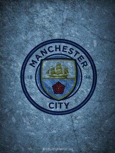 iPhone Wallpapers HD from nadyn.biz, Manchester City Wallpapers HD Wallpapers Backgrounds of Manchester City Logo, Manchester City Wallpaper, Manchester United, Wallpaper 2016, Wallpaper Backgrounds, English Football Teams, Wallpapers En Hd, Premier League Teams, Zen