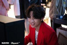 Bts Twt, Jhope Bts, Yoongi, Foto Bts, Bts Photo, My Boo, Seokjin, Namjoon, Hoseok