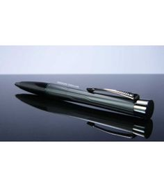 stylo de marque femme