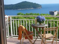 ♥ Stunning View, Cosy Gem above the Old Town, 3min