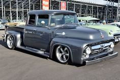 ford f100 - Google Search