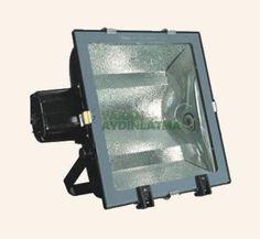 Tüm Projektör modelleri için ve aydınlatma çözümleri için http://www.yakanaydinlatma.com.tr adresini ziyaret edebilirsiniz.  Bu ürüne ulaşmak için tıklayınız.   http://www.yakanaydinlatma.com.tr/aydinlatma/13/projektorler/1020