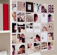 Ideas divertidas para decorar el dormitorio de los pequeños   Infantil - Decora Ilumina