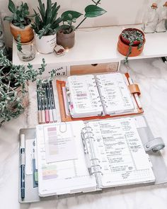School Goals, School Study Tips, School Hacks, School Fun, School Organization Notes, Study Organization, School Motivation, Study Motivation, Study Schedule