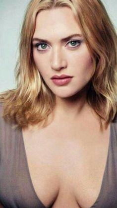 Cleavage Lara Parker nude (85 photo) Hot, Snapchat, underwear