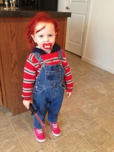 1000 images about baby boy on pinterest baby halloween for Cute boy girl halloween costume ideas