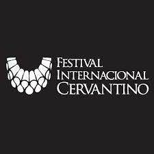 cervantino.....Guanajuato