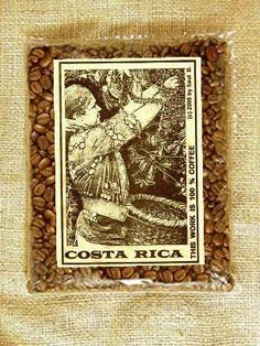 Google Image Result for http://www.costaricacoffeeart.com/coffeelabel/images/bag.jpg