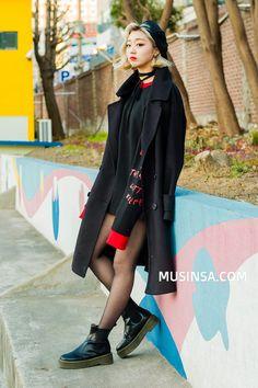 Anna Konno Korean Japan Girls Pinterest Anna Japan Girl And Japanese Girl