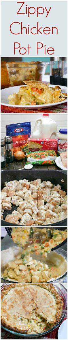 about Chicken recipes on Pinterest | Rotisserie Chicken, Chicken ...