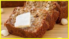 banana bread vegan recipe-#banana #bread #vegan #recipe Please Click Link To Find More Reference,,, ENJOY!!